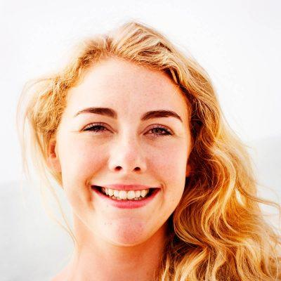 Amanda Moris
